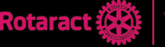 Rotaract Club Hagen